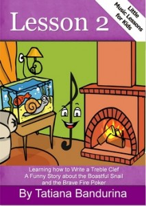 Music Lessons 2 Book Cover_250